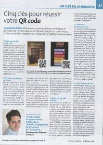 Commerce Magazine 0414r