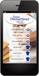 Ducourtieux page 3